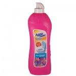 Чистящее средство Адрилан от ржавчины