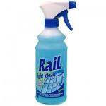 Чистящее средство Аист Rail 0.5л