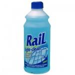 �������� �������� ���� Rail 0.5�