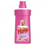 ������������� �������� �������� Mr Proper 0.75�, ����