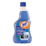 Чистящее средство Help 0.5л, запасной блок