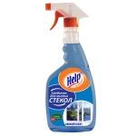 Чистящее средство Help 0.75л, спрей