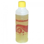 Чистящее средство Санитарный 500мл, классик, жидкость