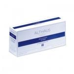 Чай Althaus Mountain Herbs, черный, 20 пакетиков для чайников