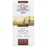 "Кофе в зернах Compagnia Dell'arabica Kenya ""AA"" Washed 500г, пачка"