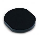 Сменная подушка круглая Trodat для Trodat 46045/46145, 6/46045