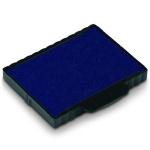 Сменная подушка прямоугольная Trodat для Trodat 5207/5470, синяя, 6/57, синий
