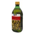Масло оливковое Aro, 1л
