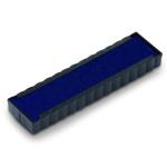 Сменная подушка прямоугольная Trodat для Trodat 4917/4813/4812/4847/48313, синяя, 6/4917