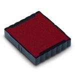 Сменная подушка квадратная Trodat для Trodat 4923/4930, 45078, красная