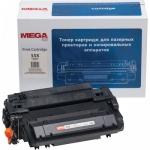 �����-�������� Mega CE255X, ������