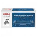 �����-�������� Mega CE285A, ������