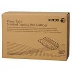 ������.�����. �/���.��������� Xerox 106R01414 ���. ��� Phaser 3435