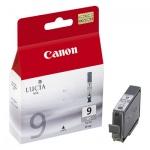 Картридж струйный Canon PGI-9GY, серый, (1042B001)