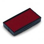 Сменная подушка прямоугольная Trodat для Trodat 4912/4952, красная, 6/4912