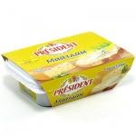 Сыр плавленый President, Маасдам, 200г