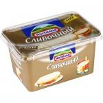 Сыр плавленый Hochland сливочный, 55%, 400г