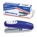 ������� Brauberg Germanium �10, �� 12 ������, ����-������