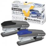 ������� Brauberg Quantum �10, �� 12 ������, �����-�����