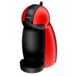 ���������� ���������� Krups Dolce Gusto Piccolo KP100610, 1500 ��, �������