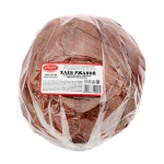 Хлеб Арнаут подовый ржаной, 780г, в нарезке