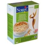 Хлопья Nordic органические, 600г