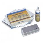 Набор для магнитной маркерной доски Magnetoplan 12299M 3 предмета