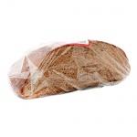 Хлеб Арнаут подовый ржаной, 390г, в нарезке