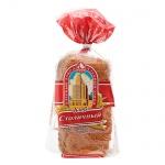 Хлеб Арнаут Столичный, 700г, в нарезке