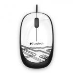 ���� ��������� ���������� USB Logitech, �����