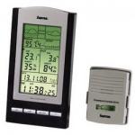 ������������ Hama H-76045 EWS-800, �����-�����������
