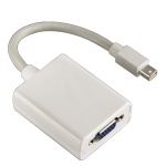 Адаптер Hama mini DisplayPort