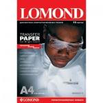 ���������������� ������ Lomond �4, 140�/�2, ��� ������� ������, ��� �������� ������, 10 ������