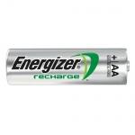 Аккумулятор Energizer Rech Extreme AA/LR6, 2300mAh, 2шт/уп