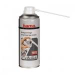 Баллон со сжатым газом Hama 400 мл, H-84417