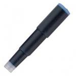 Картридж для перьевой ручки Cross 8921 черный, 6шт