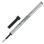 Стержень для ручки-роллера Cross 8523 черный, М, 0.4мм