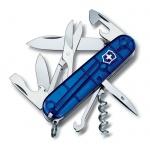 Офицерский нож Climber,  1.3703/Т/Т2, Victorinox