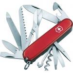 Офицерский нож Ranger, 1.3763, Victorinox