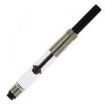 Конвертер для перьевой ручки Waterman S0112881 коричневый