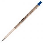 Стержень для шариковой ручки Waterman S0791020 синий, М, синий