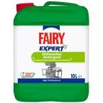 Средство для ПММ Fairy Expert 10л