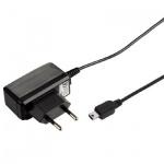 �������� ���������� Hama Quick&Travel micro USB, ������