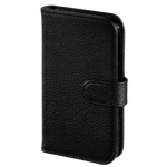 �����-������ Diary Case business ��� Samsung Galaxy S III, ��������� ��� ��������� ����, ����, �����