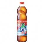 Чай холодный Nestea лесные ягоды, 1.75л, ПЭТ
