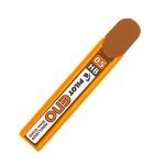 Грифели для механических карандашей Pilot PL-5ENO B, 0.5мм, 12шт