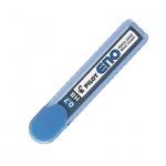 Грифели для механических карандашей Pilot ENO HB, 0.7мм, 12шт