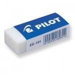 Ластик Pilot EE102-20DPK, виниловый