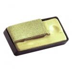Сменная подушка прямоугольная Reiner для Reiner B6/В6К, неокрашенная, Pad