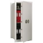 ���� Format Wega 80-380 CL, ������������, 1030�490�383��